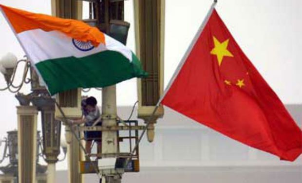 China, India in talks to hold 9th round of Commander-level meet: Def Ministry