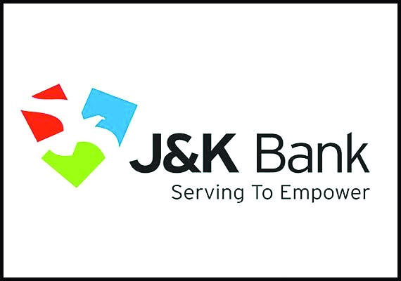 J&K Bank to continue RBI's banking business in UTs of JK, Ladakh