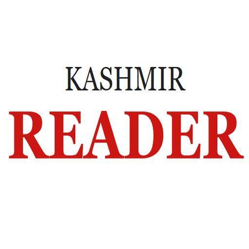Denial of ads to Kashmir Reader: Editors' Guild urges LG to intervene