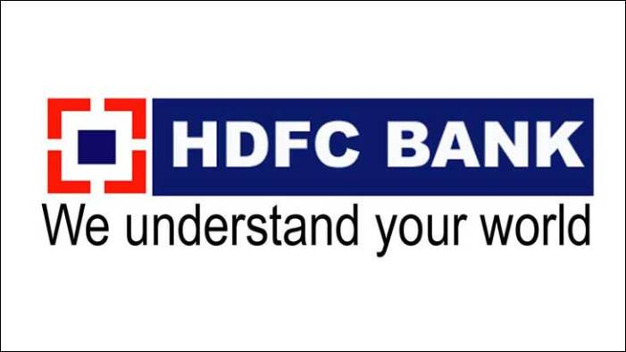 HDFC Bank to have 200 branches in NE, hire 2,000 people