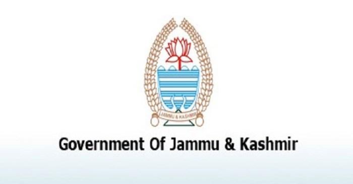 Govt defends separate department of registration