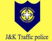 Traffic police issues diversion plan on several city routes from today