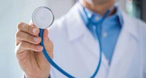 Towards Safer Stem Cell Transplants – Kashmir Reader