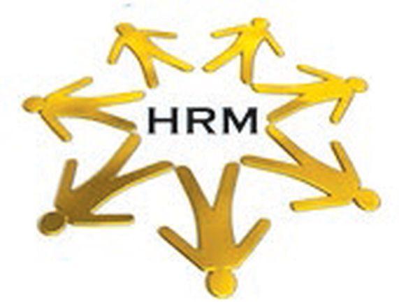 Understanding Human Resource Management!