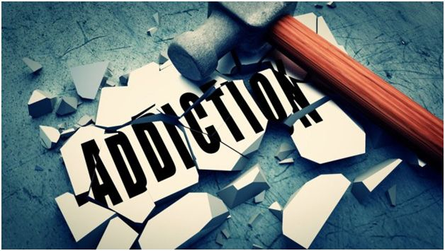 Alarming rise in drug, alcohol abuse among Kashmiri youth: DAK