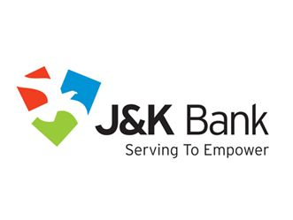 J&K Bank chairman calls for concerted efforts to achieve sustainable financial inclusion