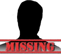 19-year-old Baramulla boy goes missing, family seeks help to trace him