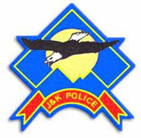3 hideouts busted in Tral: Police