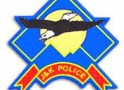 PHQ accords sanctions for seizure of five vehicles