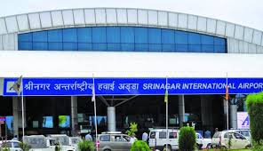 Students returning from abroad complain poor screening at Srinagar airport