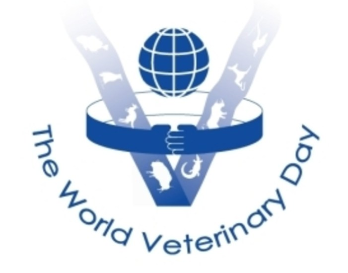 KR Special on World Veterinary Day: When India refused to accept discovery of a lethal virus in Kashmir