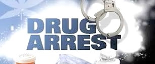 Three drug peddlers held in Budgam