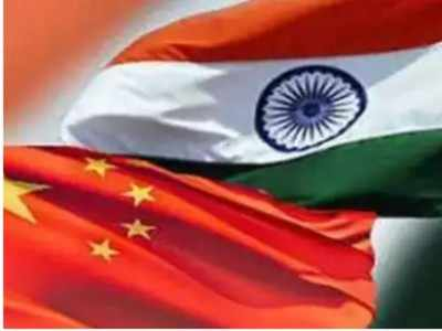 Russia rules out mediating between India and China