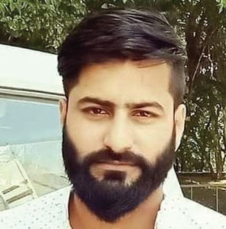 Missing Srinagar youth signed up as militant: Police