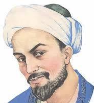Sheikh Saadi's Message of Humanity