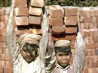 JKLSA organises online awareness programme on child labour