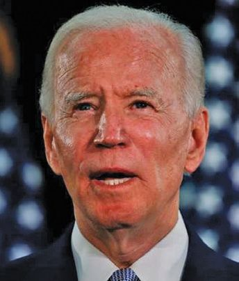 Biden as US president would help India get seat on UNSC: Former American diplomat
