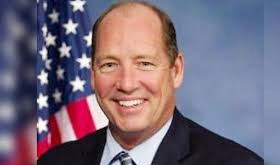 China's actions in Ladakh part of military provocations against neighbours: US Congressman Ted Yoho