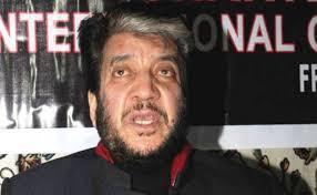 COVID-19: Court seeks response from Tihar jail on separatist leader Shabir Shah's plea