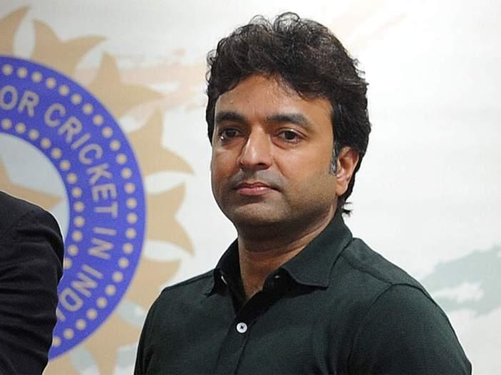 Chinese sponsorship in IPL helping Indian economy: BCCI treasurer Dhumal