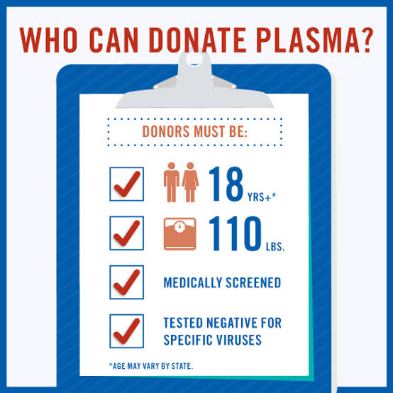 Call, register and donate Plasma within an hour: SKIMS urges recovered COVID-19 patients to save precious lives
