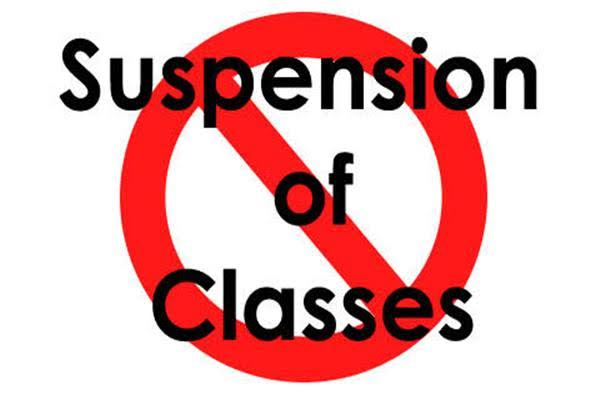 J&K govt orders suspension of class work at universities, colleges till July 31