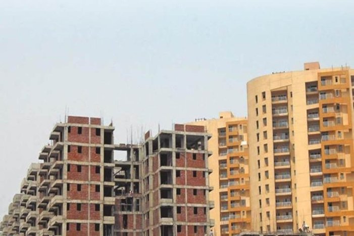 Over 2 lakh houses coming up in J&K: Govt approves Housing Policy-2020