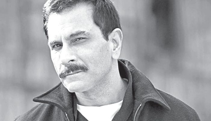 I was never a good salesman: Pavan Malhotra