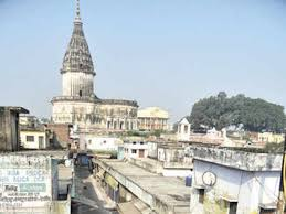 Babri mosque demolition case: Advani to depose on July 24; MM Joshi on July 23