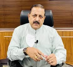 Employees retiring during COVID pandemic to get provisional pension: Union minister Jitendra Singh