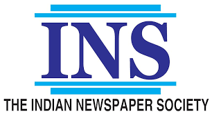 INS slams China for restricting access to Indian newspapers, media websites