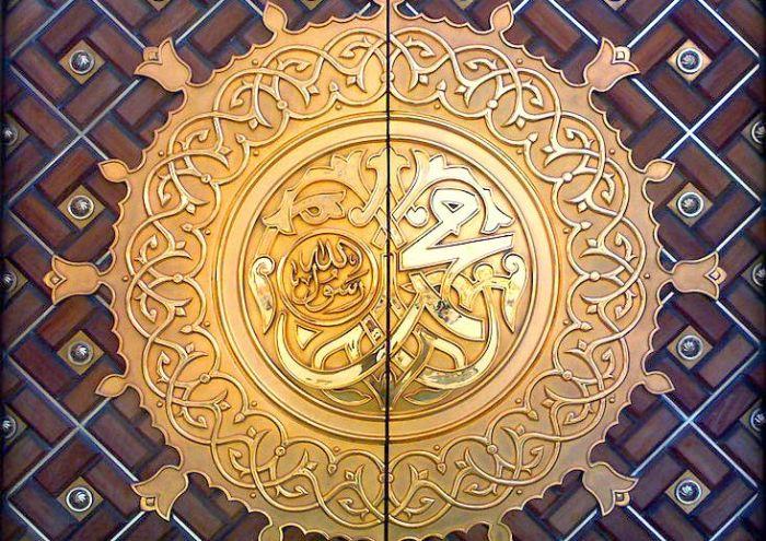 Deeds as important as faith in Islam