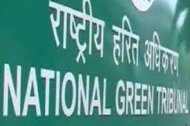 Dumping of municipal waste into Sopore wetland: NGT issues notice to authorities in J&K, seeks report