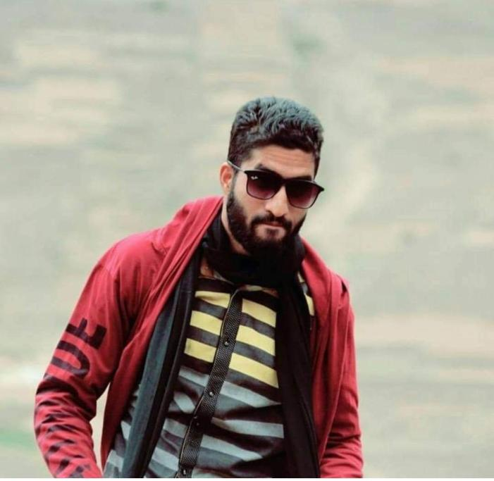 Days after joining militant ranks, Awantipora youth qualifies BUMS semester exams with distinction