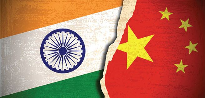 India, China hold another round of diplomatic talks