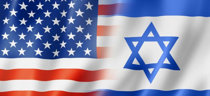Israel's Friends Dictate the Agenda of the Republican Party