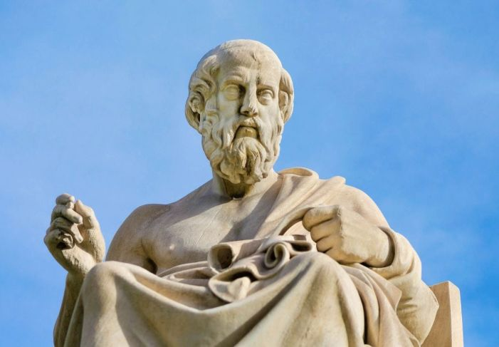 What philosophers can bring to government
