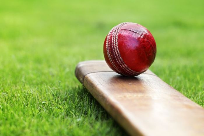 Cricket in militant's memory lands 10 youths in UAPA net