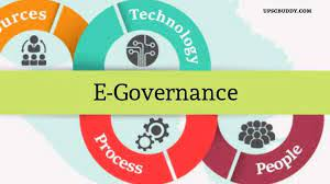 National eGovernance Plan can be achieved in J&K over 10 years: CAG
