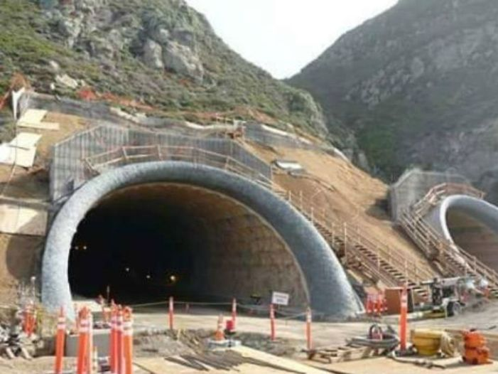After Rohtang, focus now on Shinku La tunnel amid tension in Himalayas