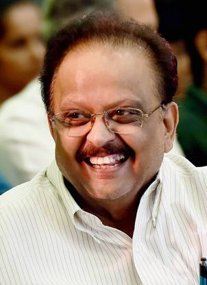 Legendary singer S P Balasubrahmanyam dies after fighting COVID-19