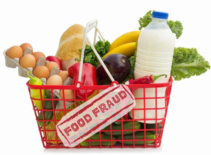 Food Fraud: All You Need To Know