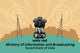 Do not malign, slander individuals or certain groups: I&B advisory to TV channels