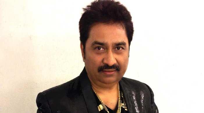 Bollywood singer Kumar Sanu tests COVID-19 positive