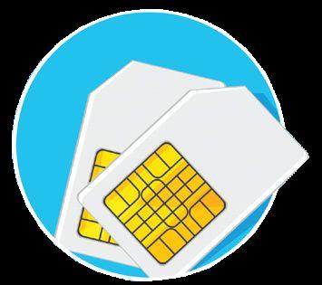 Virtual SIM cards new headache for security agencies in Kashmir