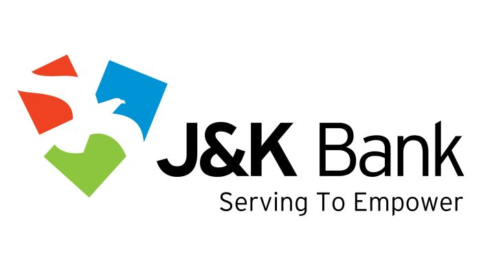 J&K Bank PO exam: Around 6000 appear in first phase