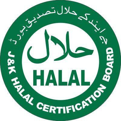MMU forms JK Halal Certification Board