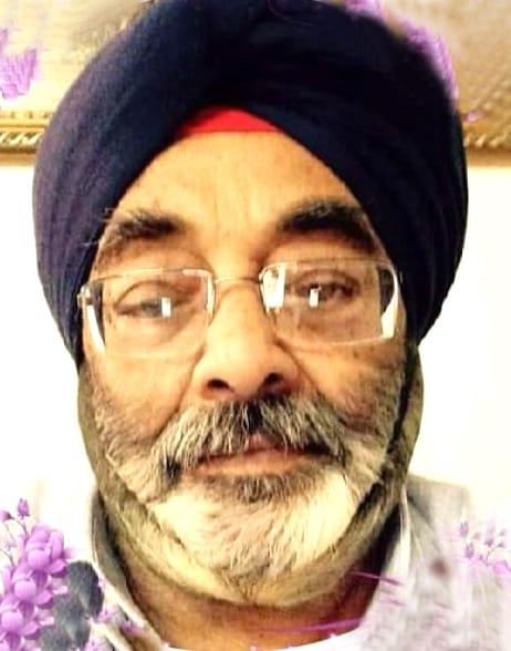 Ex-Dy Registrar KU passes away; VC, officers condole demise