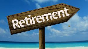 J&K govt mulling to enhance retirement age of college teachers