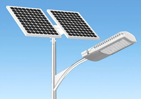 Directs tapping full potential of solar, wind and biomass energy in JK